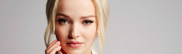 Join Dove cameron Network's team!